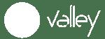 logo_iotvalley_blanc-(2)-(1)