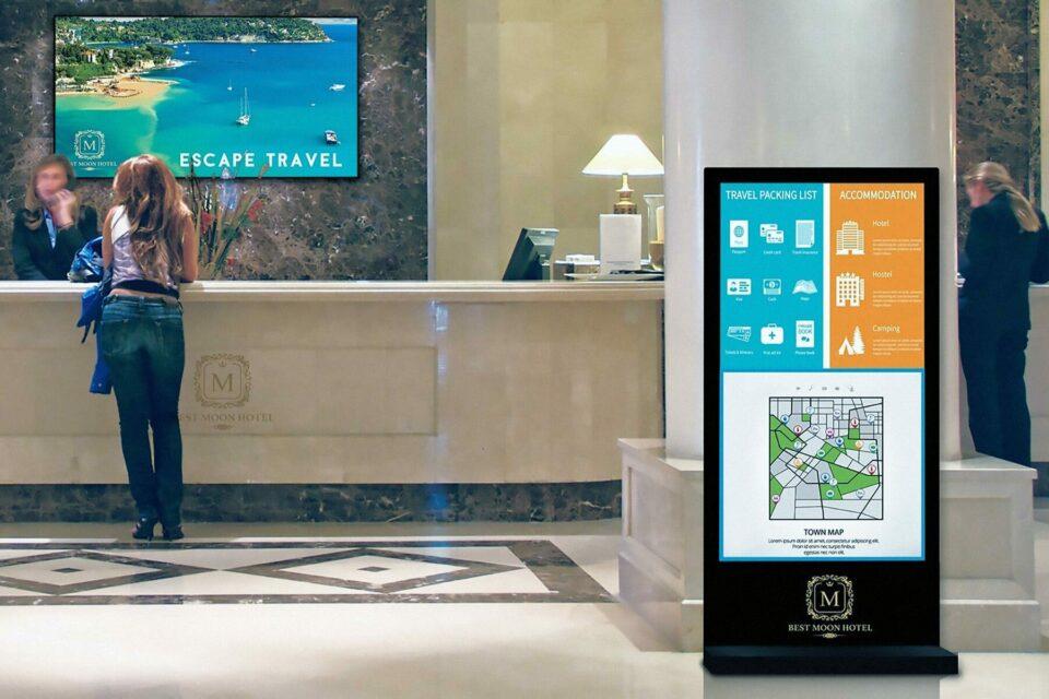 Cenareo-Digital-Signage-Hotel-Hospitality