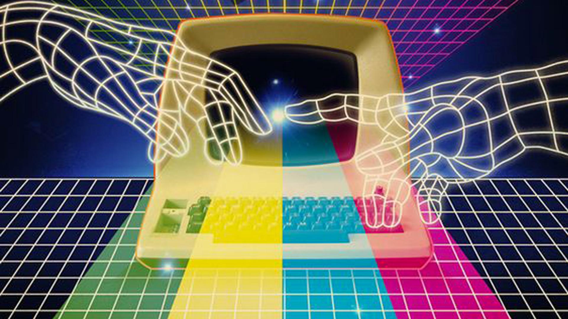 Réussir un PoC avec une startup Internet des Objets (IoT)