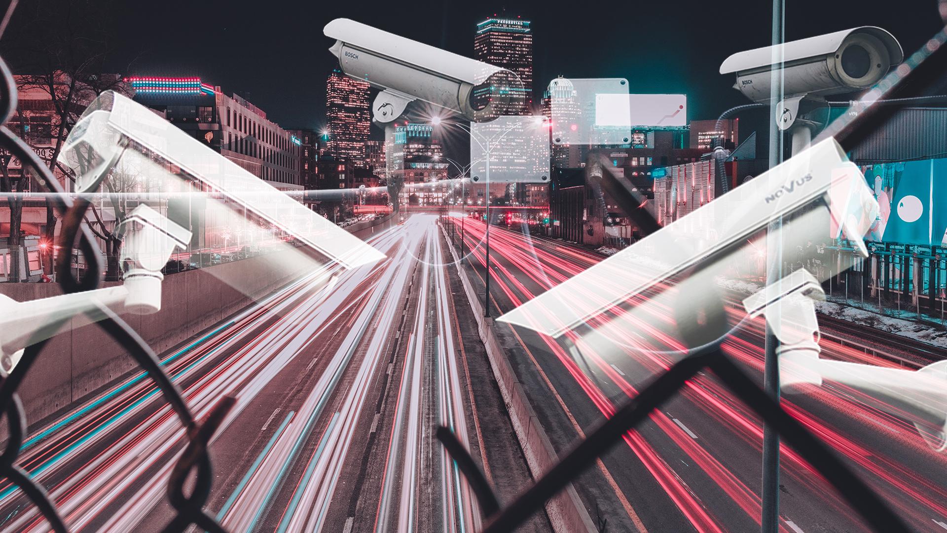 Sécurité et cybersécurité des environnements IoT