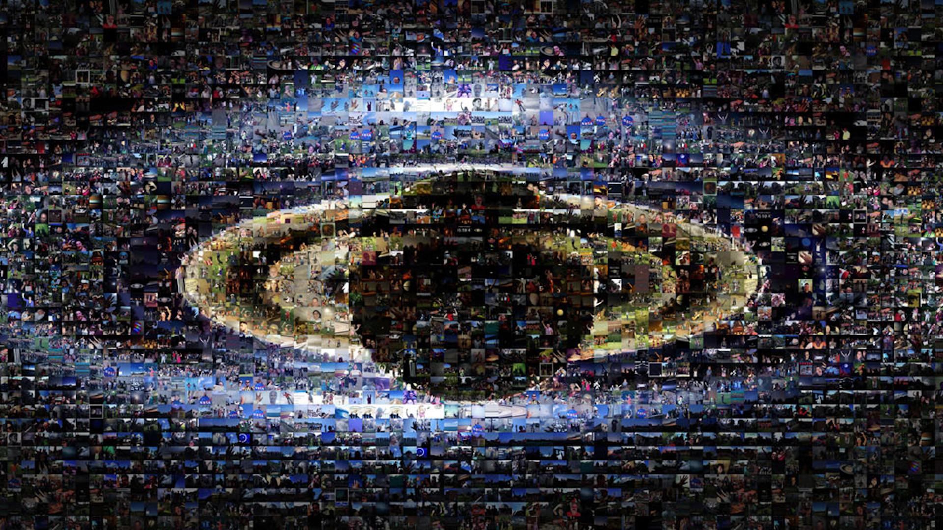 Internet des objets (iot), le secret des dieux